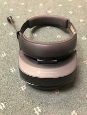 HP Windows Mixed (Virtual) VR Reality Headset -Headset Only-NO CABLE