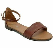 Forever Quite-44 Women's Tan Dress Evening & Party Sandals size 8.5