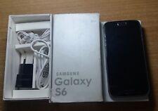 Samsung Galaxy S6 SM-G920F 32Gb Perfetto.