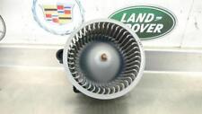 KIA SPORTAGE MK4 QL Heater Blower Motor Fan
