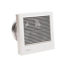 Panasonic WhisperWall 70 CFM Wall Exhaust Bath Fan, ENERGY STAR*