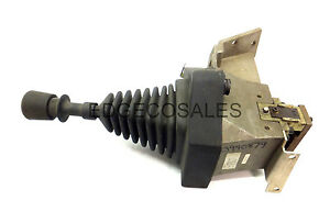 """Transmission Shift Control Fits Ford """"8630, 8730 & 8830 Series"""" 83990879"""