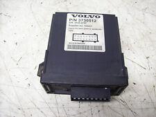 Volvo V70 / 2 XC70 S60 S80 Diesel Steuergerät Standheizung Webasto Ardic 3730512