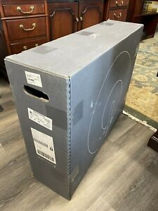 Starlink Satellite Internet hardware  **NEW IN BOX**