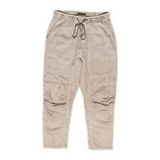 286f4f8d2267 Marc O Polo Hosengröße W28 Damenhosen günstig kaufen   eBay