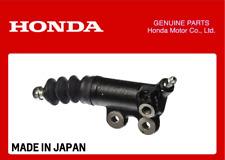 Genuine Honda S2000 CILINDRO FRIZIONE AP1 1999-2003 F20C1 F20C