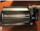 Dcs Stove Blower Motor 211562 Brand New In Box photo