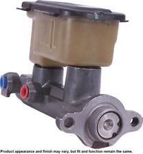 FORD OEM 97-98 E-350 Econoline Club Wagon Brake Master Cylinder YC2Z2140CA