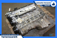 BMW E85 E83 E46 E39 E60 E53 325i 525i Motor M54B25 256S5 192PS ÜBERHOLT!! 92Tsd