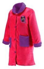 Vêtements violets Disney pour fille de 5 à 6 ans