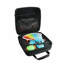 Case fits Workshop Dash Robot + Dot Robot Wonder Pack + Xylophone + Launcher