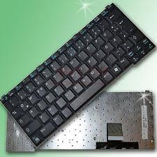 TECLADO für SAMSUNG Q30 serie de Negro Alemán teclado