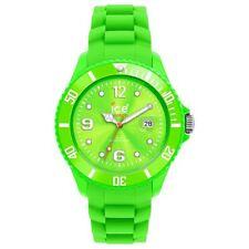 Relojes de pulsera fecha Ice-Watch ICE de plástico