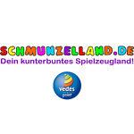 schmunzelland24