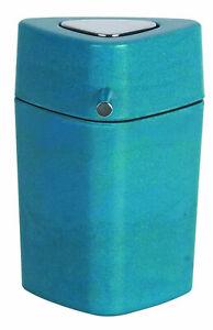 Spirella Trix Eco Sapone Acqua Blu Prodotto di Marca Svizzero Swiss Design