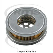 New Genuine Febi Bilstein Steering Hydraulic Filter 03423 Top German Quality