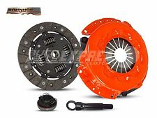 CLUTCH KIT BAHNHOF STAGE 1 FOR 81-89 CHARGER 600 LANCER SHADOW PLYMOUTH SUNDANCE