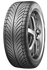 KUMHO ECSTA SUPRA ZR 712 215/40/17 PERFORMANCE ROAD TRACK TYRES TIRES SINGLE X1