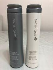 Satinique Anti-Hairfall Shampoo & Conditioner ***Free Shipping***
