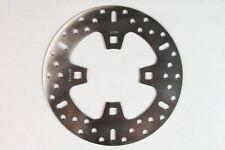 FIT KTM  XC 525 (Quad) 08>12 EBC Brake Disc Rear Left