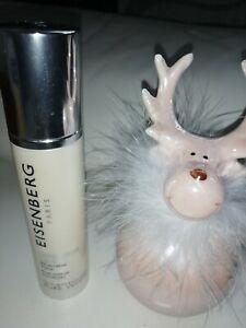 Eisenberg Pure White Pure White Correcteur Lumière 50 ml Neu SPF