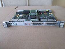 MOTOROLA MVME 162-522A 84-W8960B01G 01-W3960B VME Module