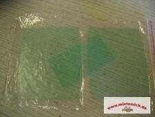 Ersatzscheiben 5 Stück für Automatikschweisshelm Ersatzglas Schweißhelm 120x100