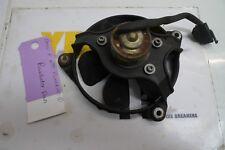 Bmw f650 FUNDURO Breaking. COOLANT RADIATOR FAN FAN pm-3 eBay Bike Breakers