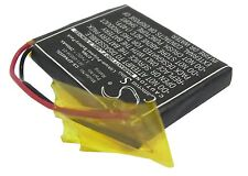UK Battery for Garmin Foretrex 405cx 361-00034-01 3.7V RoHS
