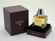 The Different Company Oud For Love Eau de Parfum EDP 1.7 oz 50ml New In Box