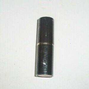 1 tube IMAN LUXURY MOISTURIZING LIPSTICK 028 SCANDALOUS sealed