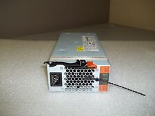IBM 7001509-Y000 Rev L 1450W / 950W Switching Power Supply 69Y5810 69Y5809