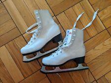 Chicago Figure Ice Skates Youth Size 4