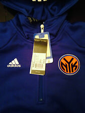 New York Knicks NEW Youth Small 8 Hoodie . Hat Yankees Mets Giants Jets Boys