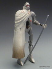 STAR WARS General Grievous Bodyguard 60 Magna Guard REVENGE OF THE SITH ROTS