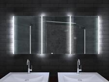 Silberne Spiegelschränke fürs Badezimmer günstig kaufen   eBay