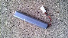 Battery Pack for for Double Eagle DE M83,M85 Airsoft Gun