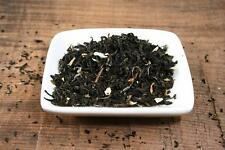 Jasmine Loose Leaf Tea/ Tea Making