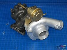 Turbolader SUBARU Impreza Forester EJ20T 2.0L 218 PS Turbo GT 4WD 49377-04200