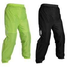 Pantalones de invierno para motoristas