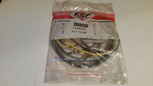 NEW Whirlpool 712022K KIT-WIRE FACTORY AUTHORIZED