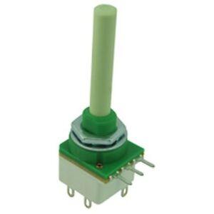 Variable Resistor 47K 24mm Linear Potentiometer