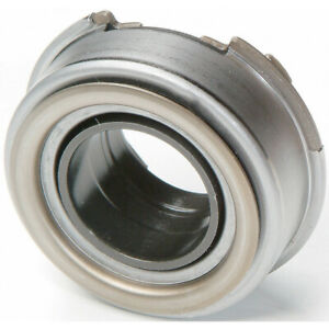 Release Bearing Assy National Bearings 614128