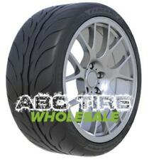 2 x Federal RS-PRO 245/40R18  Motorsports tire (200tw)