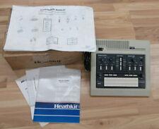 Zenith 230-6100 Heathkit 2306100