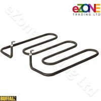 BUFFALO N153 Heating Element Lower Bottom Spare Heater for Waffle Maker GF256