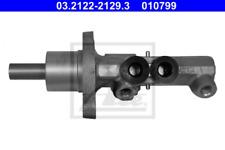 Hauptbremszylinder für Bremsanlage ATE 03.2122-2129.3