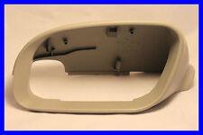 Vidrio pulido exterior derecha convexo Indutherm para VW Touran 1t1 hasta 05//2009