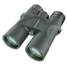 Porro Prism Optical Waterproof Fully Coated Binoculars