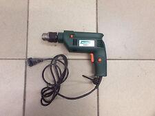 Bohrmaschine Detmers ProStar SBM450 Schlagbohrmaschine 450W 50Hz